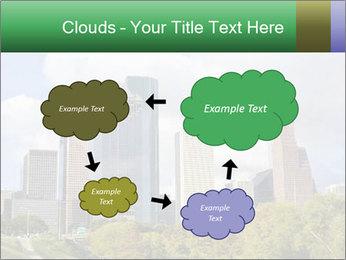 0000078669 PowerPoint Template - Slide 72