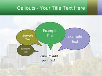 0000078669 PowerPoint Template - Slide 73