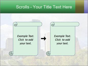 0000078669 PowerPoint Template - Slide 74