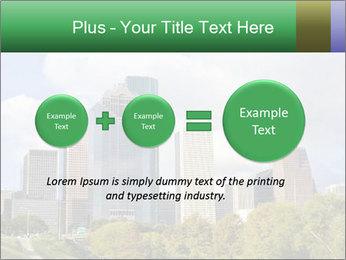 0000078669 PowerPoint Template - Slide 75