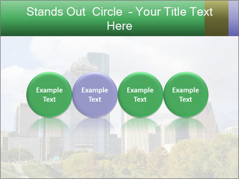 0000078669 PowerPoint Template - Slide 76