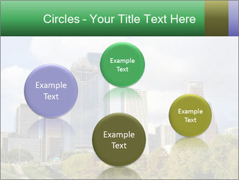 0000078669 PowerPoint Template - Slide 77