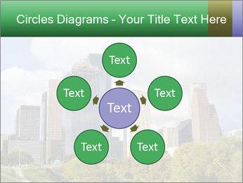 0000078669 PowerPoint Template - Slide 78
