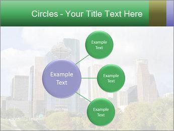 0000078669 PowerPoint Template - Slide 79