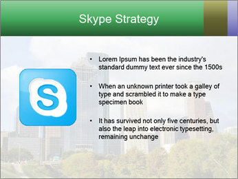 0000078669 PowerPoint Template - Slide 8