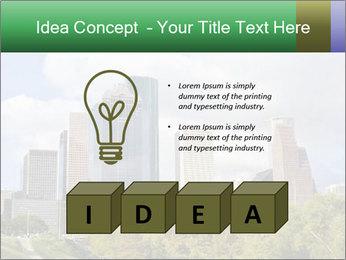 0000078669 PowerPoint Template - Slide 80