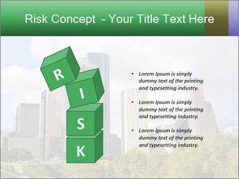 0000078669 PowerPoint Template - Slide 81