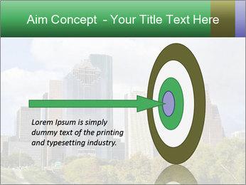 0000078669 PowerPoint Template - Slide 83