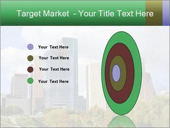 0000078669 PowerPoint Template - Slide 84