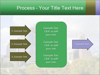 0000078669 PowerPoint Template - Slide 85
