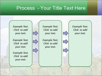 0000078669 PowerPoint Template - Slide 86