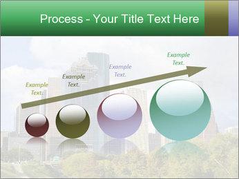 0000078669 PowerPoint Template - Slide 87