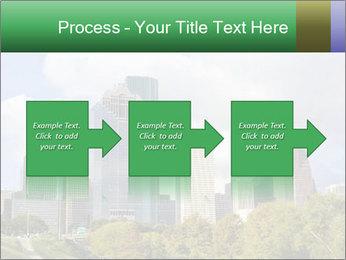 0000078669 PowerPoint Template - Slide 88