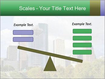 0000078669 PowerPoint Template - Slide 89