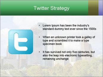 0000078669 PowerPoint Template - Slide 9