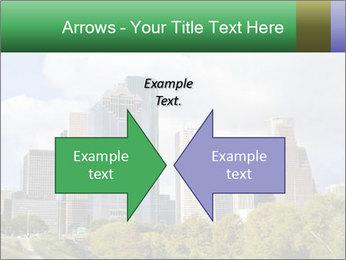 0000078669 PowerPoint Template - Slide 90