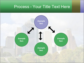 0000078669 PowerPoint Template - Slide 91