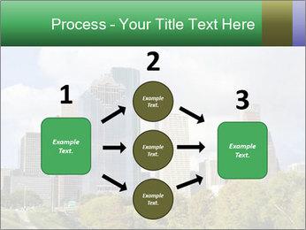 0000078669 PowerPoint Template - Slide 92