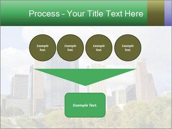 0000078669 PowerPoint Template - Slide 93