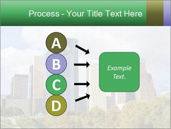 0000078669 PowerPoint Template - Slide 94