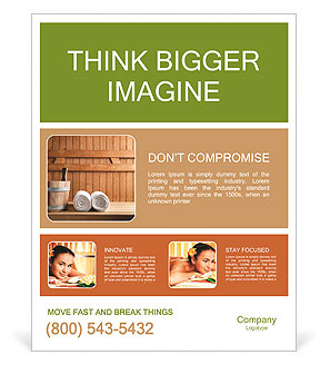 0000078670 Poster Template