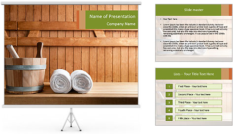0000078670 PowerPoint Template