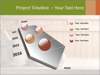 0000078670 PowerPoint Templates - Slide 26