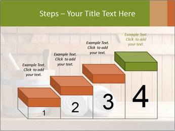 0000078670 PowerPoint Templates - Slide 64