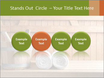 0000078670 PowerPoint Templates - Slide 76