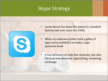 0000078670 PowerPoint Templates - Slide 8
