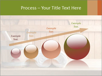 0000078670 PowerPoint Templates - Slide 87