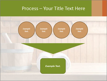 0000078670 PowerPoint Templates - Slide 93