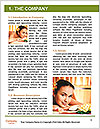 0000078670 Word Template - Page 3
