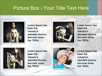0000078671 PowerPoint Template - Slide 14