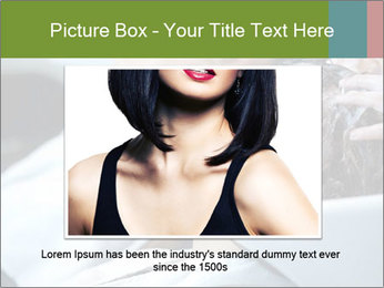 0000078671 PowerPoint Template - Slide 15