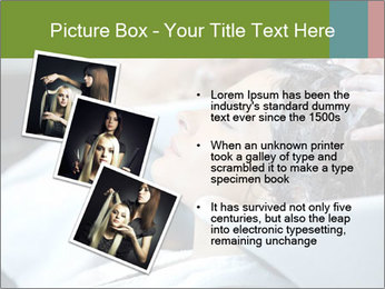 0000078671 PowerPoint Template - Slide 17