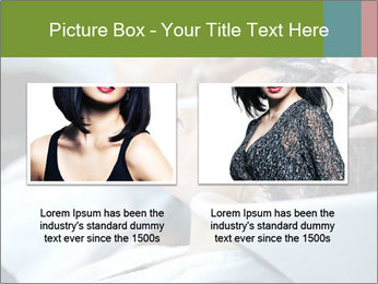 0000078671 PowerPoint Template - Slide 18
