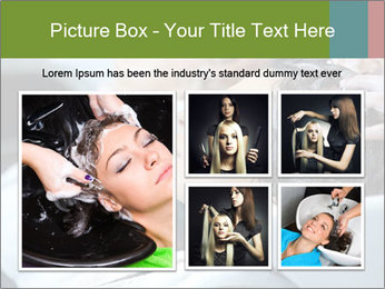0000078671 PowerPoint Template - Slide 19