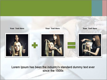 0000078671 PowerPoint Template - Slide 22