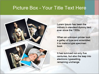 0000078671 PowerPoint Template - Slide 23