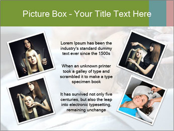 0000078671 PowerPoint Template - Slide 24