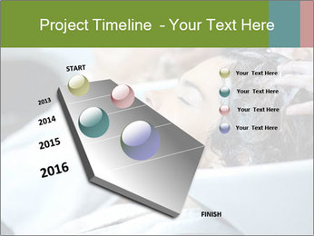 0000078671 PowerPoint Template - Slide 26