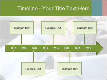 0000078671 PowerPoint Template - Slide 28