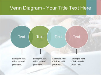 0000078671 PowerPoint Template - Slide 32