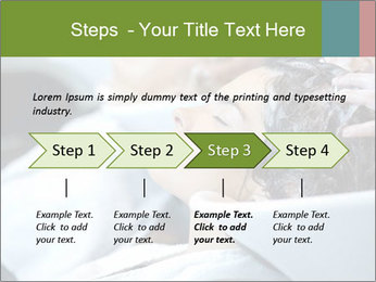 0000078671 PowerPoint Template - Slide 4