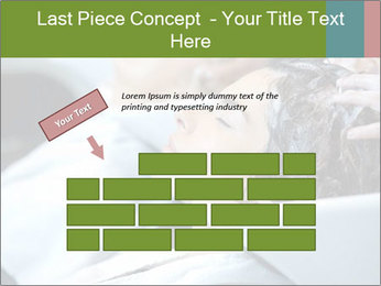 0000078671 PowerPoint Template - Slide 46