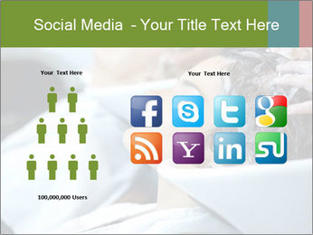 0000078671 PowerPoint Template - Slide 5