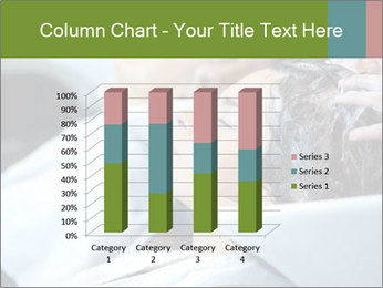 0000078671 PowerPoint Template - Slide 50
