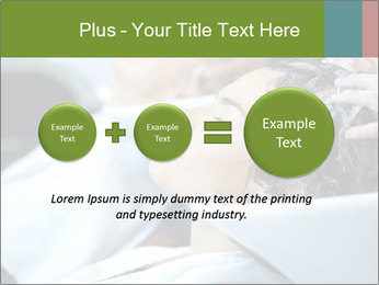 0000078671 PowerPoint Template - Slide 75