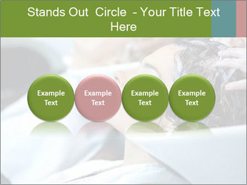 0000078671 PowerPoint Template - Slide 76